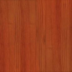 木板贴图-5