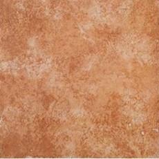 外墻磚貼圖-17255