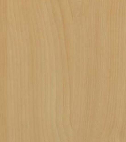 枫木地板贴图_枫木地板材质贴图