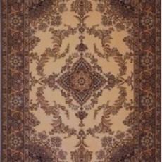 欧式地毯贴图_欧式地毯材质贴图免费下载