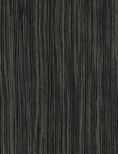 浅色木地板贴图_浅色木地板贴图下载
