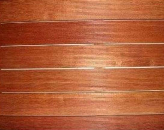 防腐木地板贴图_防腐木地板材质贴图下载