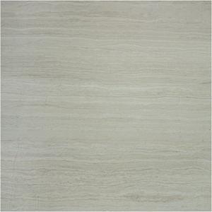 灰色木紋石貼圖_灰色木紋石材質貼圖下載