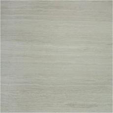 灰色木纹石贴图_灰色木纹石材质贴图下载