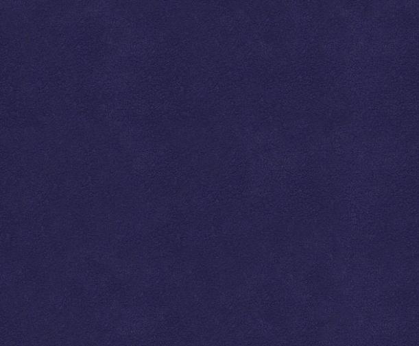 皮革贴图材质-16783