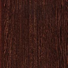 木纹贴图图片素材-18896