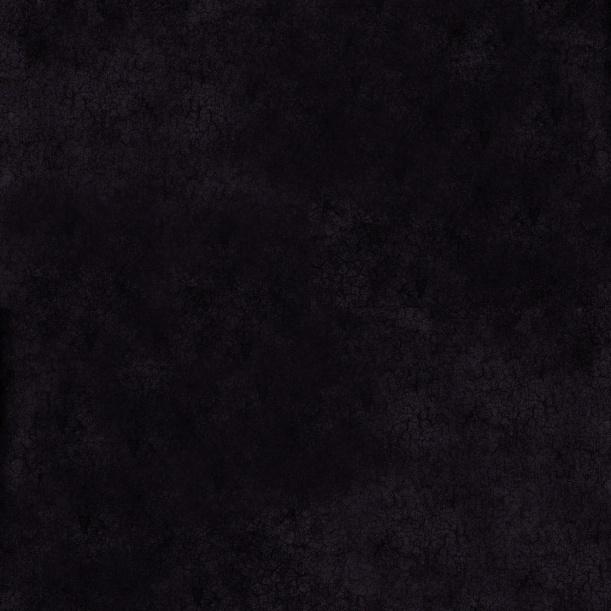 黑色木地板贴图_黑色木地板3dmax材质