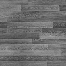 灰色木地板贴图_灰色木地板材质贴图