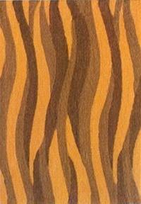 现代地毯贴图_现代地毯贴图3dmax材质