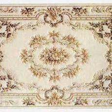 欧式地毯贴图-16966