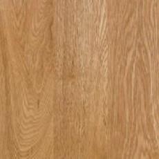 木板贴图-32