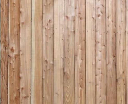 3d木纹石材贴图_木纹石材材质贴图