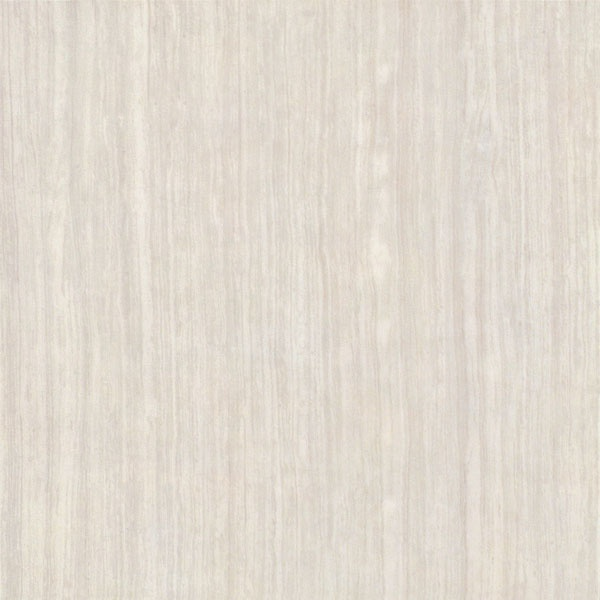 木紋墻磚貼圖_木紋墻磚材質貼圖免費下載