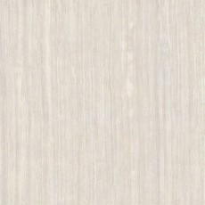 木纹墙砖贴图_木纹墙砖材质贴图免费下载