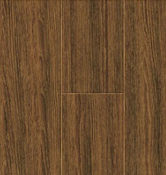 强化木地板贴图_强化木地板3dmax材质