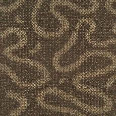 灰色地毯贴图-16992