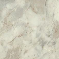 大理石贴图-4