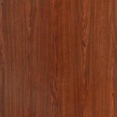 木纹防火板贴图_木纹防火板材质贴图下载