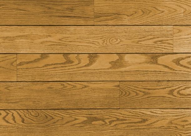 柚木木地板贴图_柚木木地板
