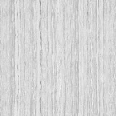 木纹墙砖贴图下载