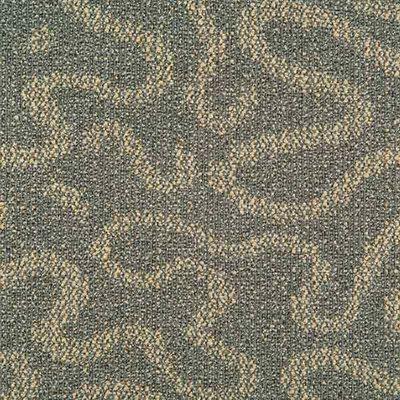 办公室地毯贴图_办公室地毯3dmax材质