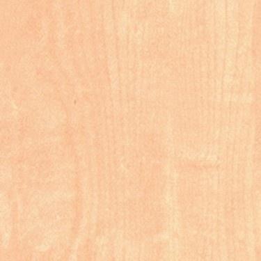 红地毯贴图_红地毯材质贴图免费下载