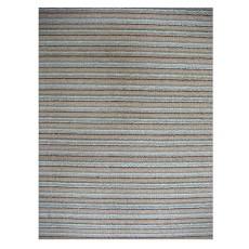 普通布料贴图素材-16786