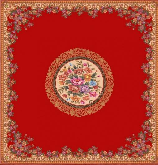 红色地毯贴图_红色地毯材质贴图