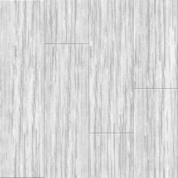 白色木地板贴图_白色木地板材质贴图下载