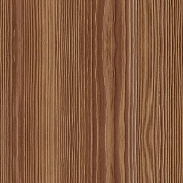 木纹无缝贴图_木纹无缝材质