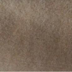 皮革贴图【18019】