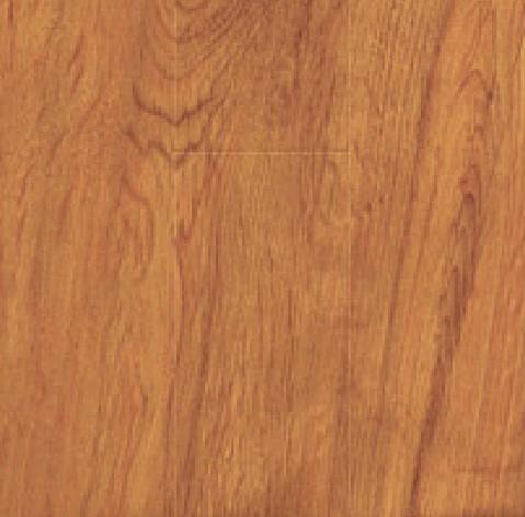 木地板踢脚线贴图_木地板踢脚线材质贴图下载