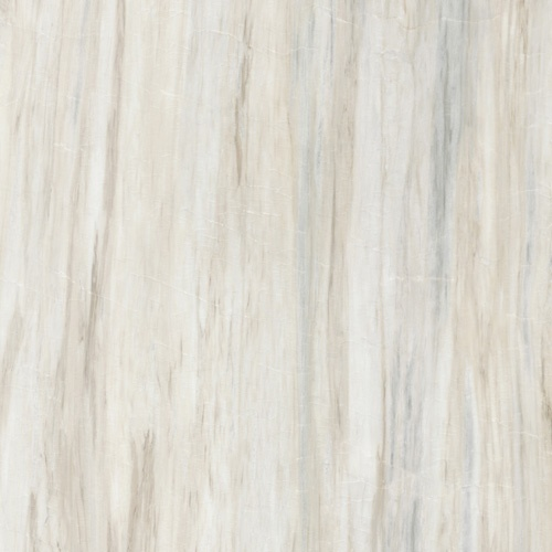 木紋墻磚貼圖_木紋墻磚材質貼圖下載