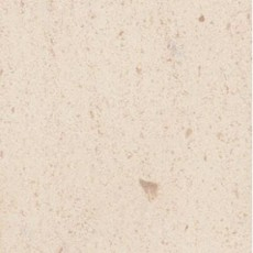 大理石贴图【18986】