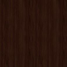 木纹墙纸贴图_木纹墙纸材质贴图下载