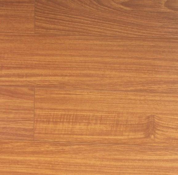 复合木地板贴图_复合木地板材质贴图下载