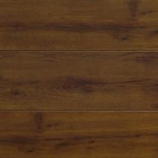 欧式木地板贴图_欧式木地板材质贴图免费下载