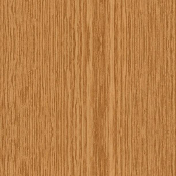 无缝木地板贴图下载