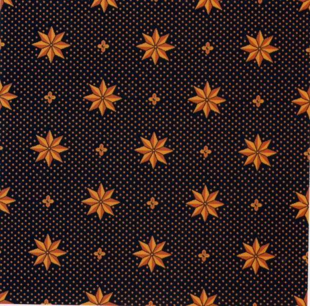 黑色地毯贴图_黑色地毯材质3dmax材质