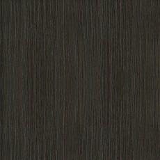 灰色木紋石貼圖_灰色木紋石材質貼圖