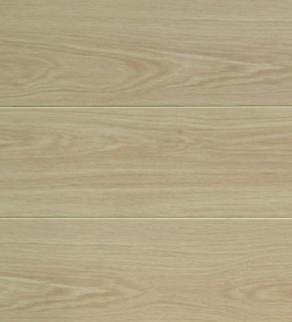 欧式木地板贴图_欧式木地板材质贴图