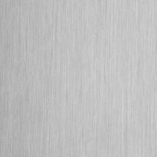 灰色木纹石贴图