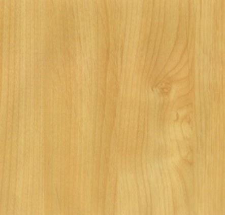 3d木纹石材贴图_木纹石材质贴图下载