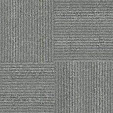 布艺贴图素材下载-16790