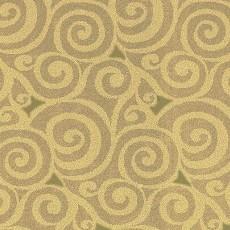现代地毯贴图_现代地毯贴图免费下载