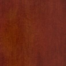 木纹防火板贴图_木纹防火板材质贴图
