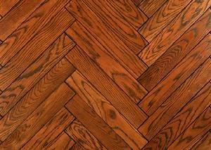 家装木地板贴图