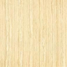 木纹墙砖贴图_木纹墙砖材质贴图