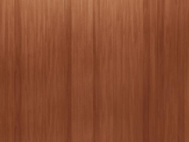 木纹墙纸贴图_木纹墙纸材质贴图免费下载