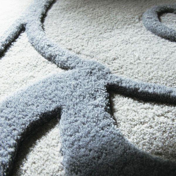 地毯凹凸贴图_地毯凹凸贴图下载